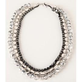 Gisele Necklace