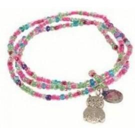 Mila Bracelet