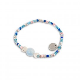 September Birthstone Bracelet