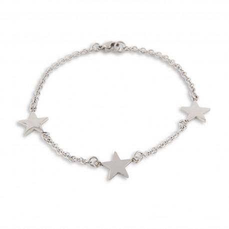 Lulubelle Bracelet