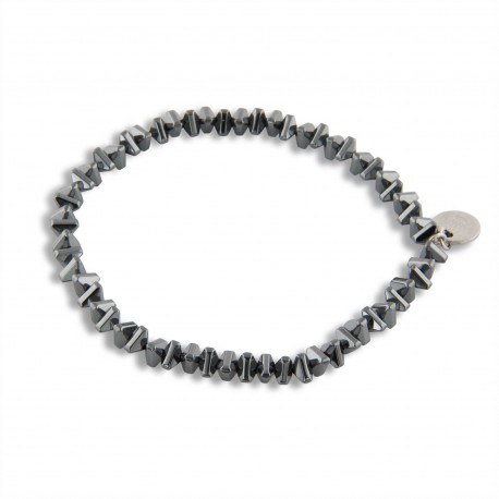 Ramsey Bracelet