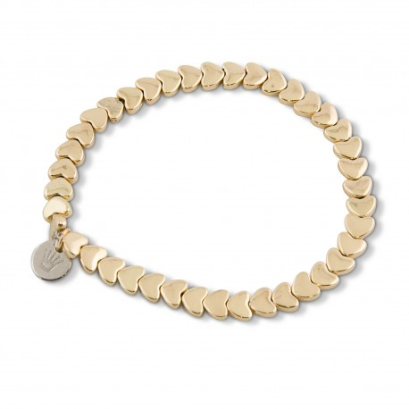 Marisa Bracelet in Gold