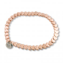 Marisa Bracelet in Rose Gold