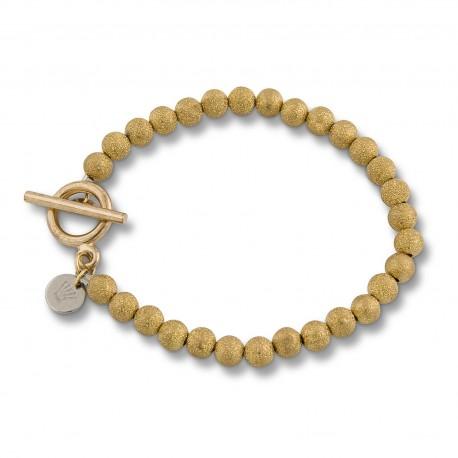 Gilda Bracelet in Gold