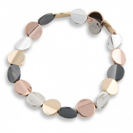 MIffy Bracelet in Multi-Colour