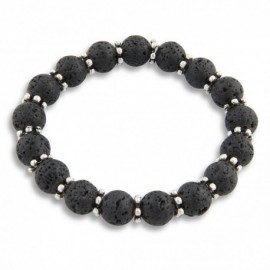 Alessa Bracelet in Black