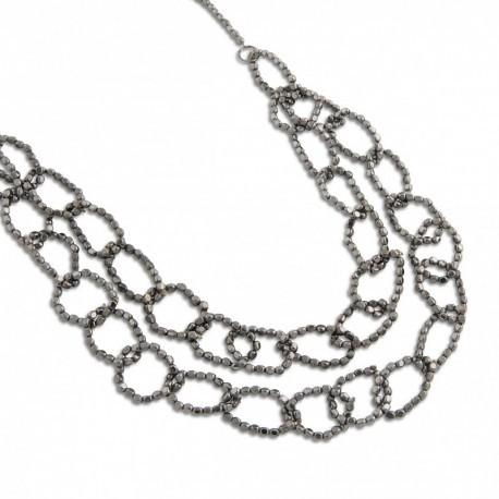 Serena Necklace