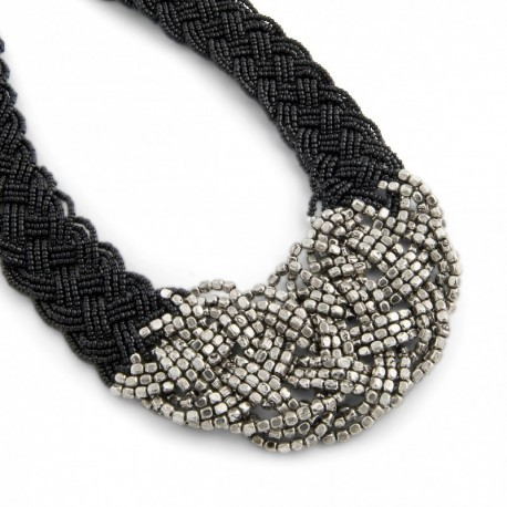 Rosella Necklace
