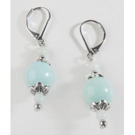 Drizzle Earring