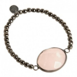 Jovita Bracelet
