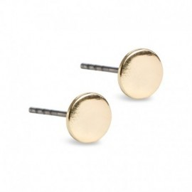 Ginni Earring in Gold