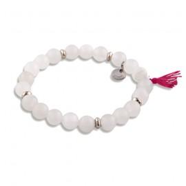 Sheyenne Bracelet