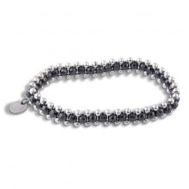 Paige Bracelet in Silver