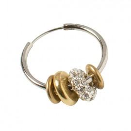Lise-Lotte Earrings