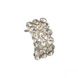 Sonya Earrings