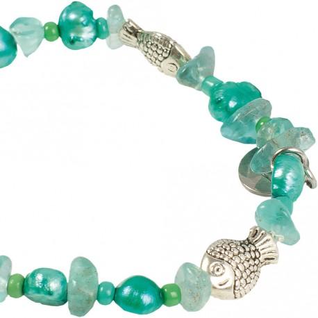 Makayla Bracelet
